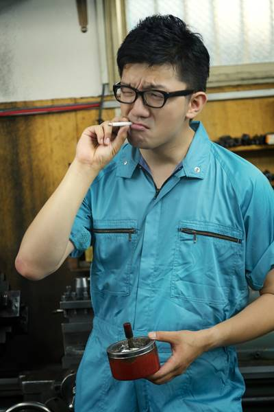 OZP_tabakowokuwaerusagyouin1188-thumb-autox1600-16338