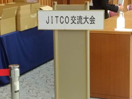 jitco4